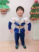 聖誕節活動服裝照:CIMG2454.JPG