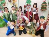 聖誕節活動服裝照:CIMG2488.JPG