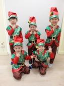 聖誕節活動服裝照:SAM_4357.JPG