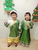 聖誕節活動服裝照:CIMG2495.JPG