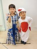 畢業典禮服裝照:CIMG6413.JPG