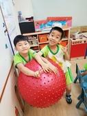 中文課程:1535448595120.jpg