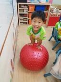 中文課程:1535448602067.jpg