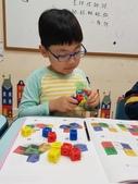 中文課程:8.jpg