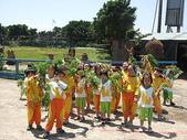 2009 Field Trip校外教學:DSCF4437.JPG