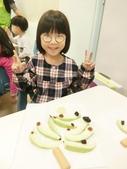 Cooking Class:CIMG0424.JPG