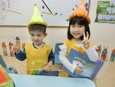 107慶生活動:CIMG1421.JPG