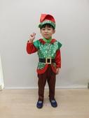 聖誕節活動服裝照:SAM_4196.JPG