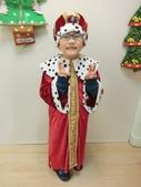 聖誕節活動服裝照:CIMG2437.JPG