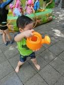 108暑期活動:CIMG6867.JPG