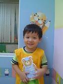 The Star Student(每週之星):DSC09817.JPG
