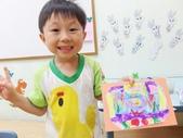Arts&Crafts:SAM_7953.JPG