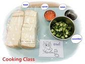 Cooking Class:CIMG3725.JPG