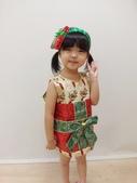 聖誕節活動服裝照:SAM_4218.JPG