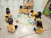 pre-school skills:2.jpg