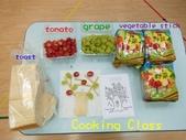 Cooking Class:CIMG0145.JPG