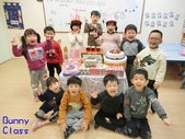 107慶生活動:CIMG2562.JPG