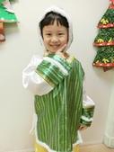 聖誕節活動服裝照:CIMG2431.JPG