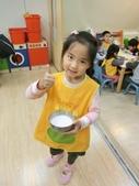 Cooking Class:CIMG1470.JPG