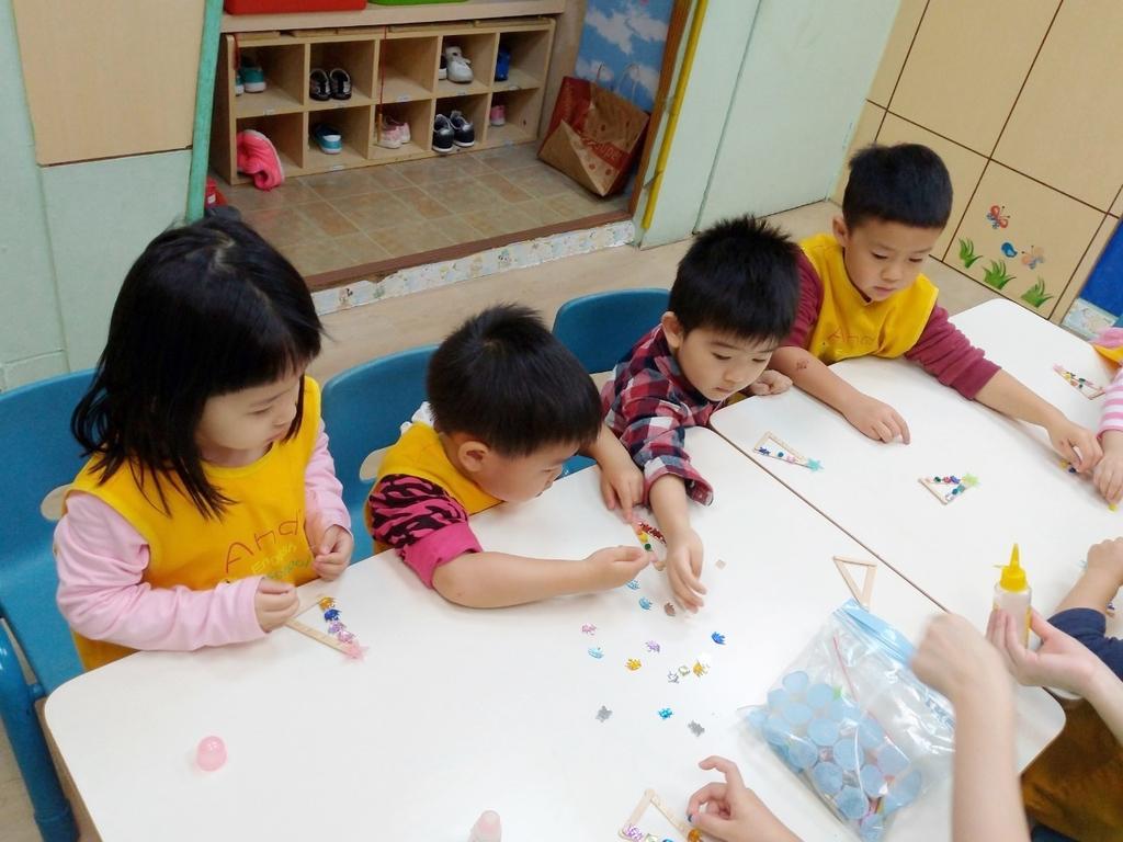 pre-school skills:line_57648318098127.jpg