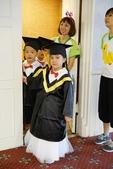 畢業典禮(其他人提供):DSC08171.JPG
