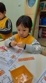 pre-school skills:1552018828643.jpg