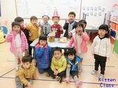 106年慶生活動:CIMG9909.JPG