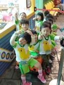 108年校外教學:line_16925224253315.jpg