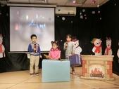 聖誕表演練習照片:CIMG0918.JPG