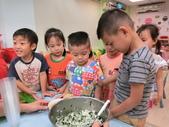 Cooking Class:CIMG5520.JPG