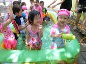108暑期活動:CIMG6871.JPG