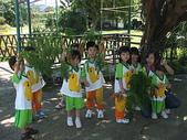 2009 Field Trip校外教學:DSCF4439.JPG