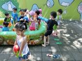 108暑期活動:CIMG6886.JPG