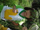 2009 Field Trip校外教學:DSCF4427.JPG