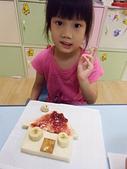 Cooking Class:CIMG2048.JPG