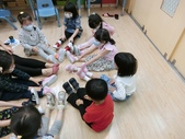 Music Class:CIMG3456.JPG