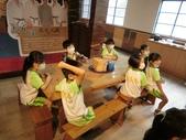 109年校外教學:CIMG4210.JPG