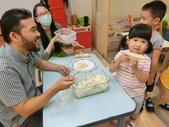 Cooking Class:CIMG8830.JPG