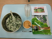Cooking Class:CIMG5516.JPG