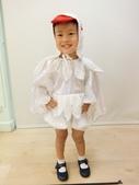 畢業典禮服裝照:CIMG6452.JPG