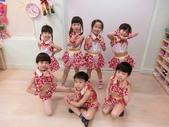 聖誕節活動服裝照:CIMG0886.JPG