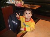 2009活動記事:DSCF3800.JPG