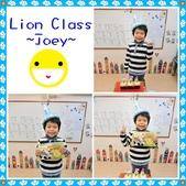 107慶生活動:Joey.jpg