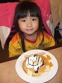 2009活動記事:DSCF3912.JPG