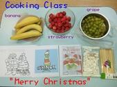 Cooking Class:CIMG1215.JPG