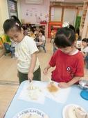 Cooking Class:CIMG3946.JPG