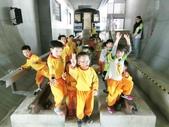 107校外教學:CIMG1768.JPG