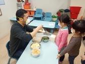 Cooking Class:IMG20200408155837.jpg