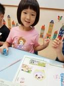 中文課程:j26.jpg