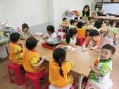 108年校外教學:CIMG0176.JPG